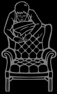 Minster Furniture logo